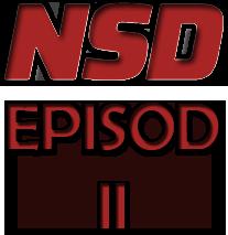 NSDEP2